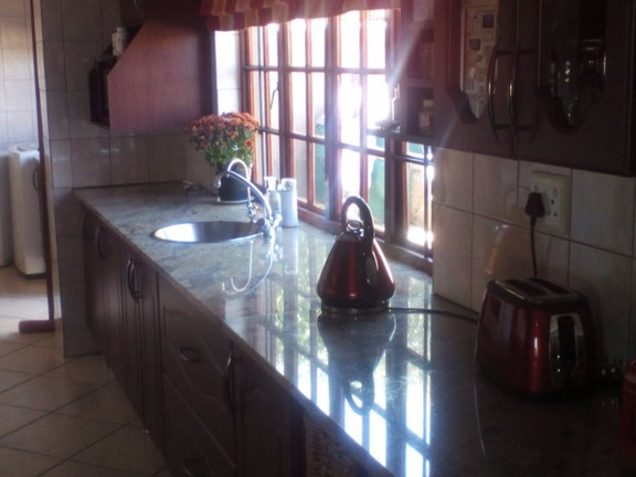 House in Bougainvilla Estate - Kitchen (2).jpg