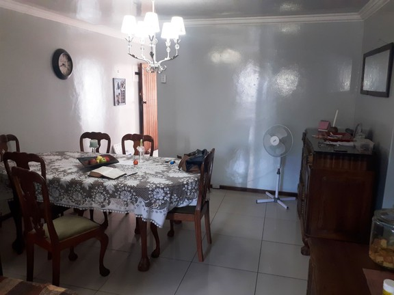 Apartment in Central - 20191028_165551.jpg