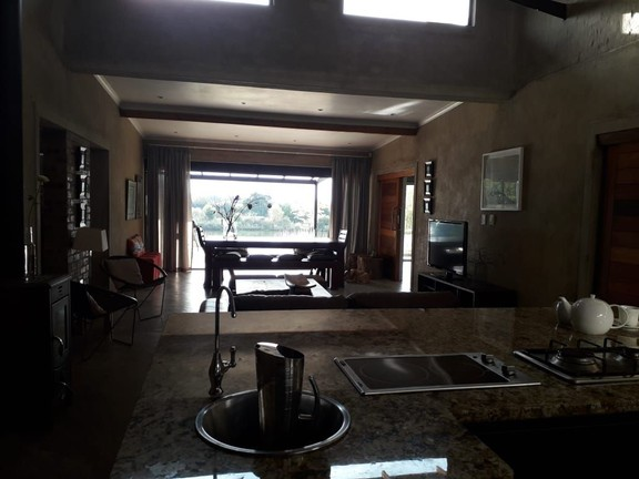 House in Vaalrivier - WhatsApp Image 2019-09-02 at 13.43.41 (1).jpeg