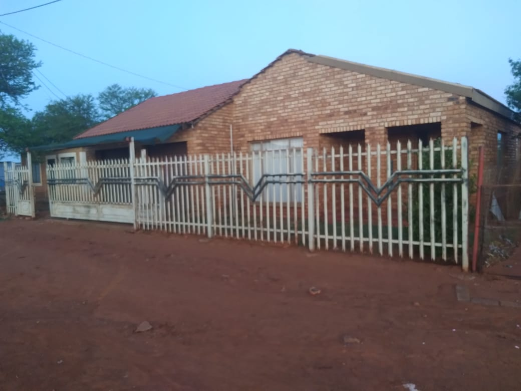 House in Promosa - 1.jpeg
