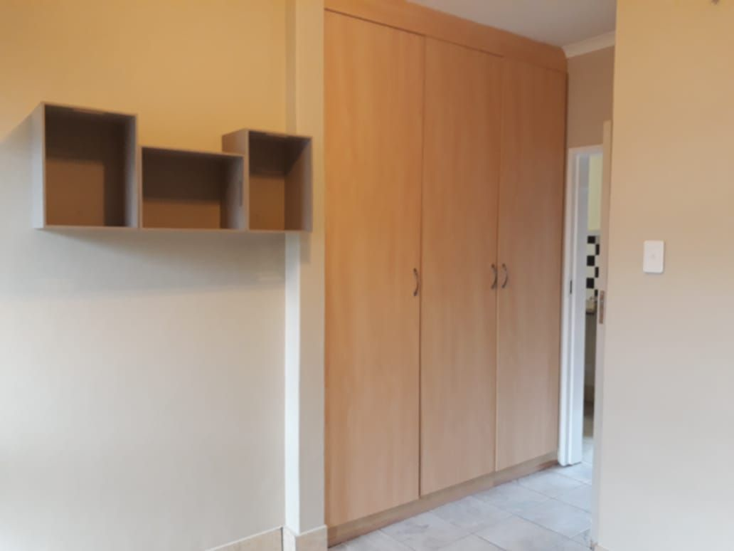 Apartment in Bult - WhatsApp Image 2019-09-23 at 10.46.29 (2).jpeg