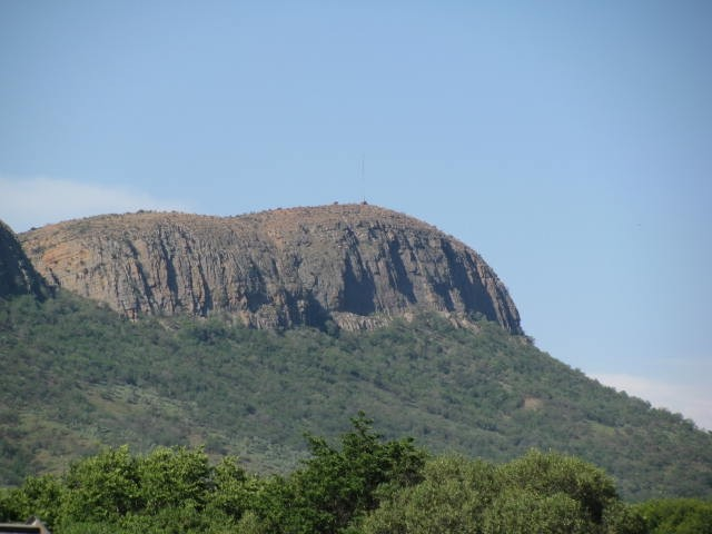 Land in Magalies River Club and Golf Estate - 2013 11 14 17
