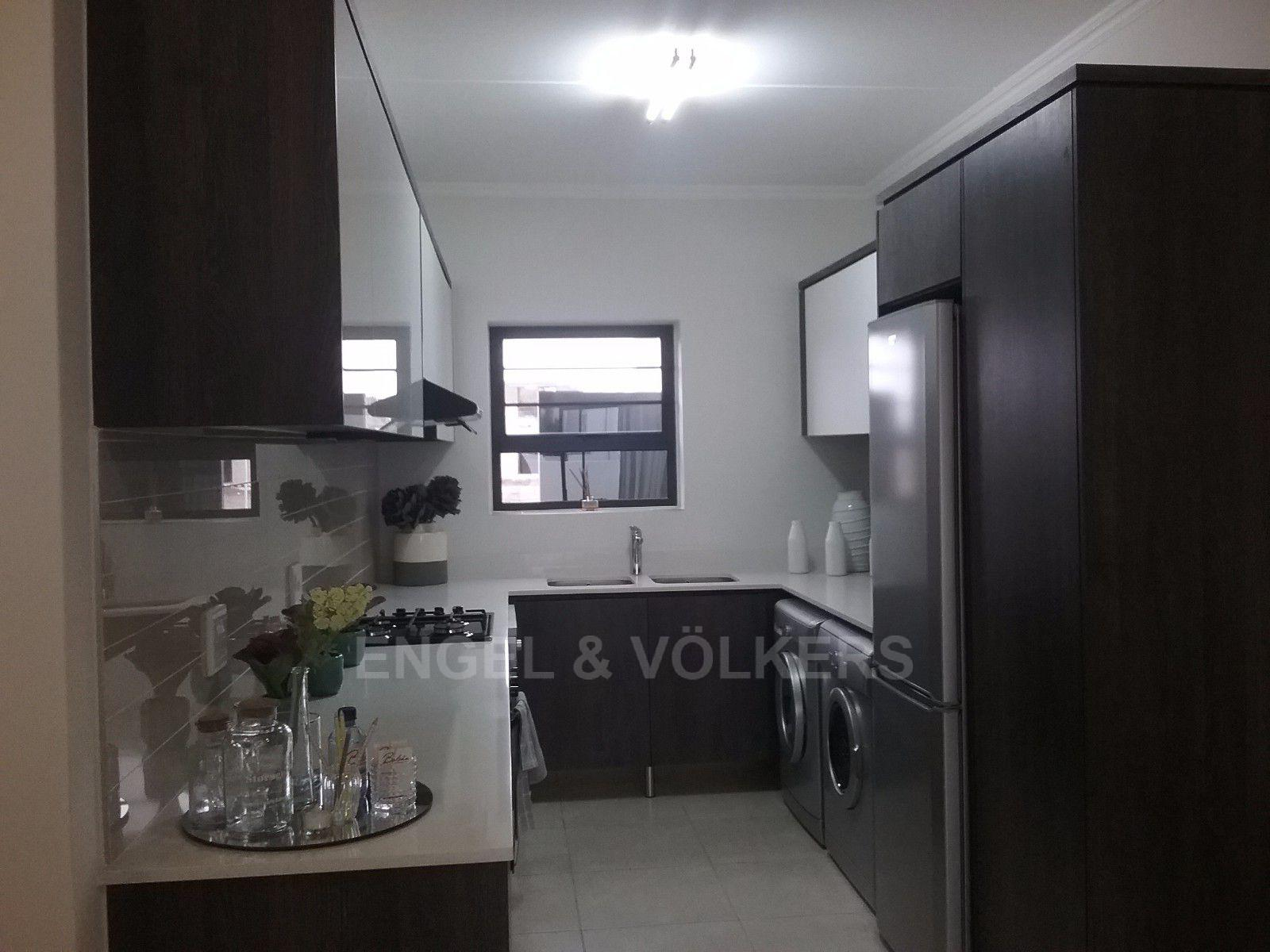 Apartment in Parklands North - 20160916_080333_6VwIn6x.jpg