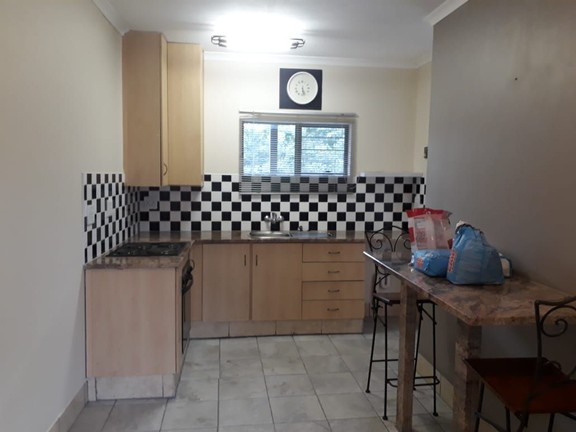 Apartment in Bult - WhatsApp Image 2019-09-23 at 10.46.33 (1).jpeg