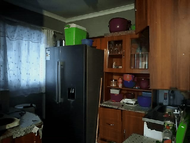 House in Ikageng - 9.jpeg