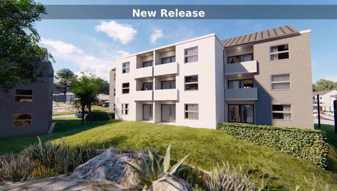 Apartment in West Acres - Block view.png