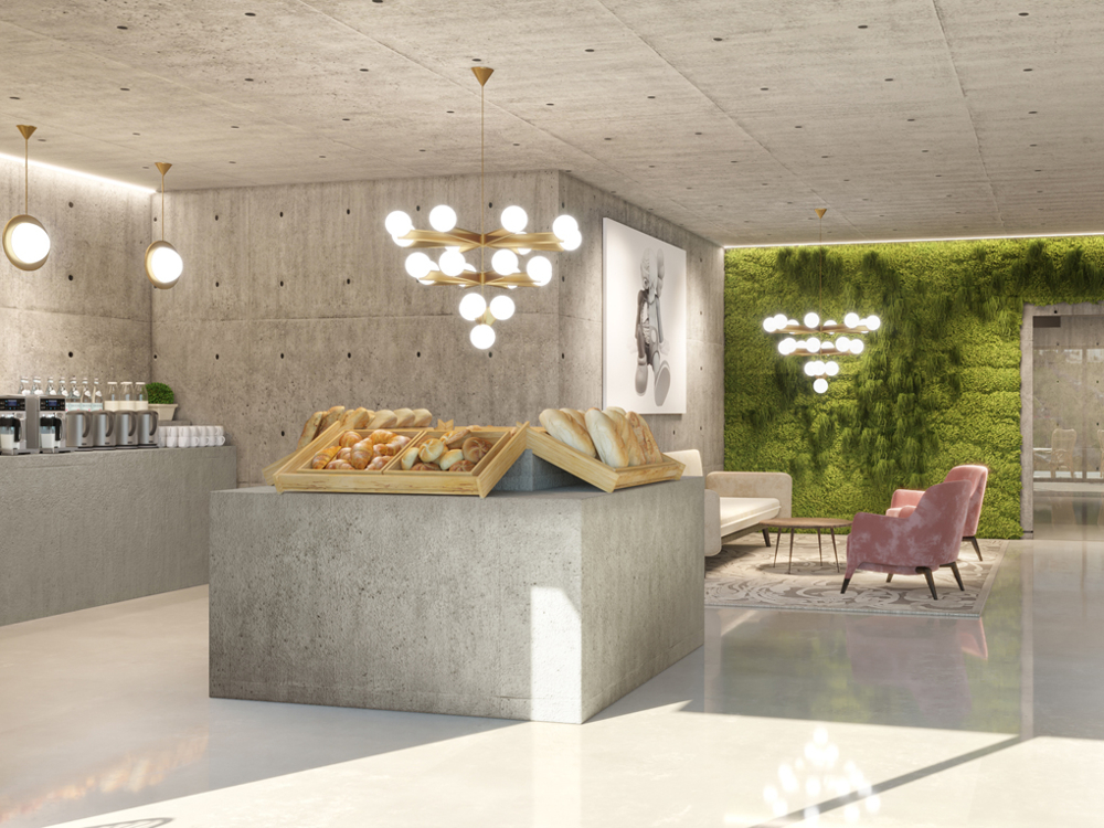 Retail Services in Palma City Centre - 4