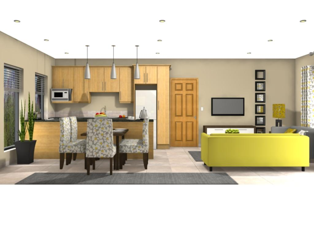 House in Kanonierspark - Living_Space_View_1_Jw6cQi1.jpg