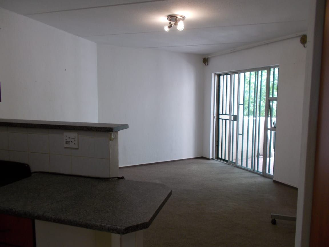 Apartment in Bryanston East Ext 3 - WhatsApp Image 2020-10-19 at 12.18.12 PM.jpeg