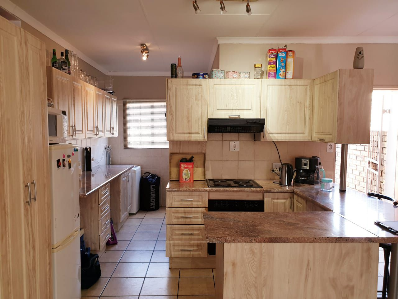 House in Bult - WhatsApp Image 2019-08-26 at 15.11.30 (3).jpeg