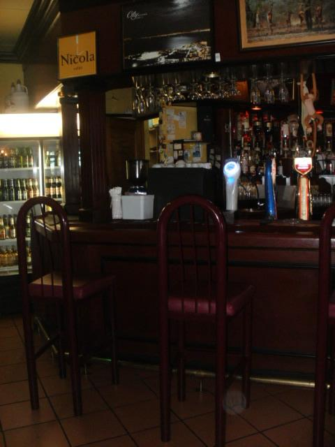 Investment / Residential investment in Melodie A/h - Bar