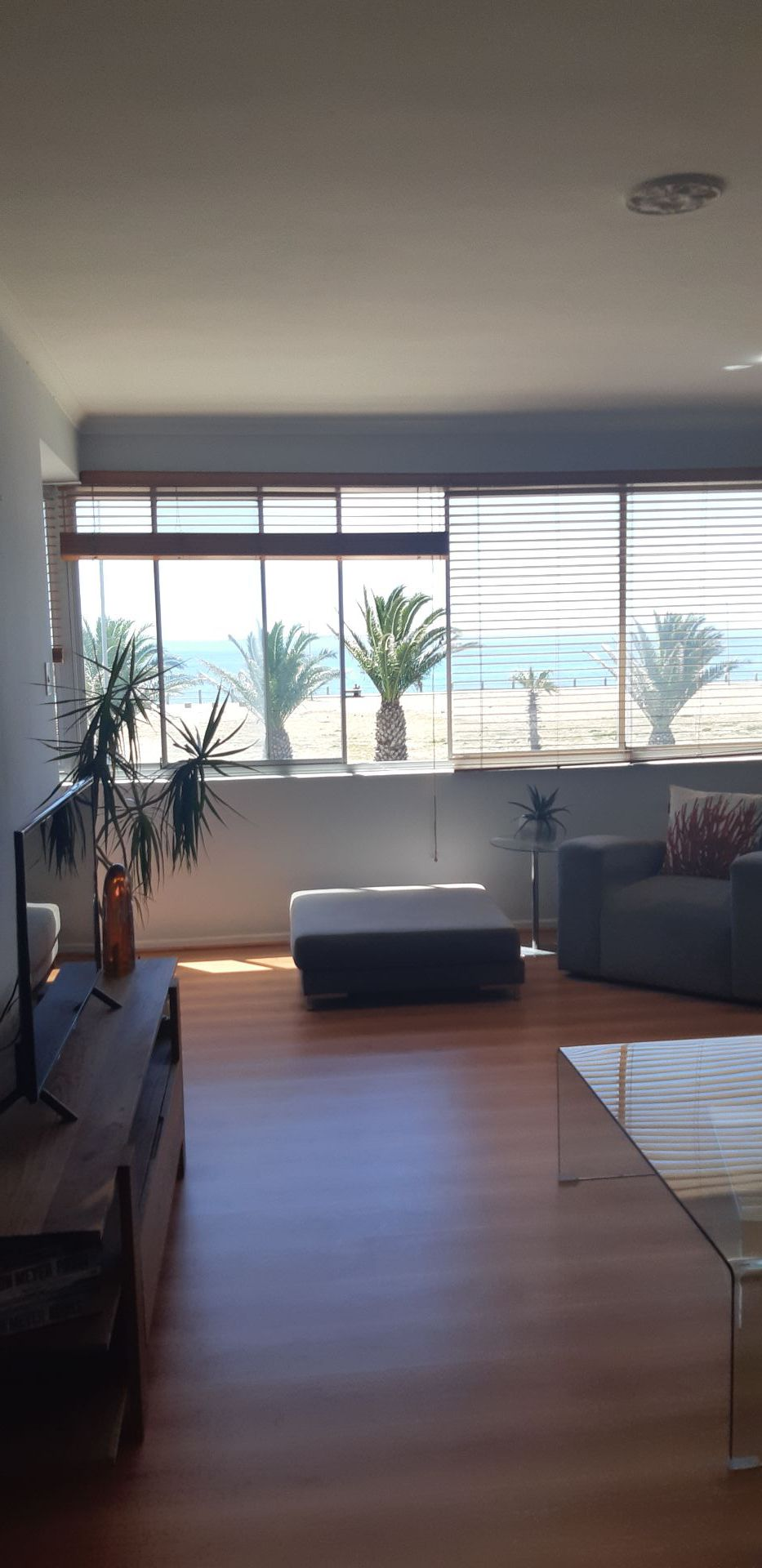 Apartment in Mouille Point - 20190116_143501.jpg