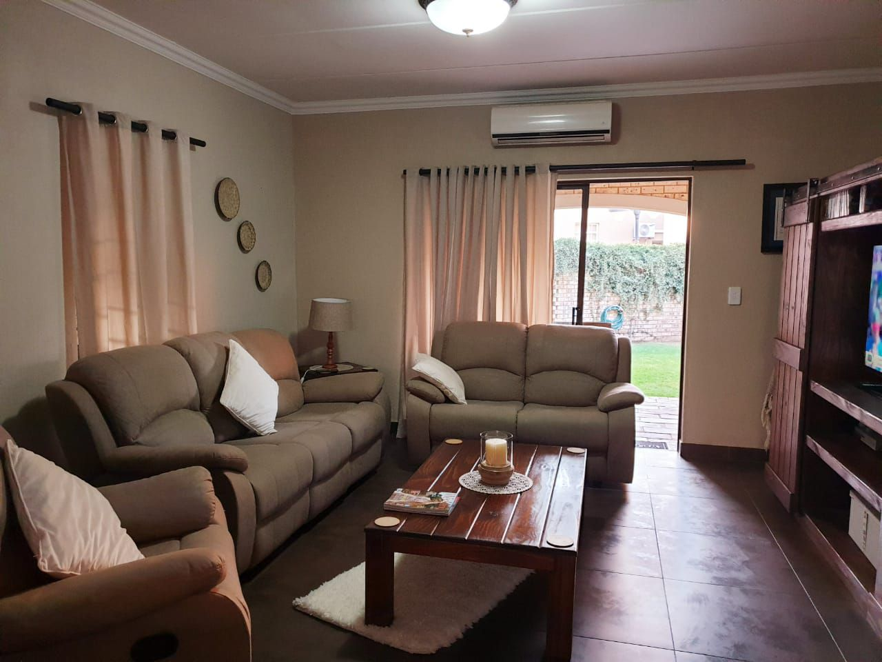Apartment in Bailliepark - WhatsApp Image 2019-06-24 at 10.34.34.jpeg