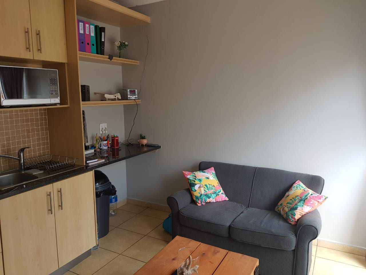 Apartment in Bult - WhatsApp Image 2020-02-05 at 10.16.50 (1).jpeg