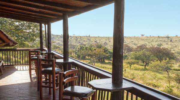 Land in Pongola - lodge-images02.jpg
