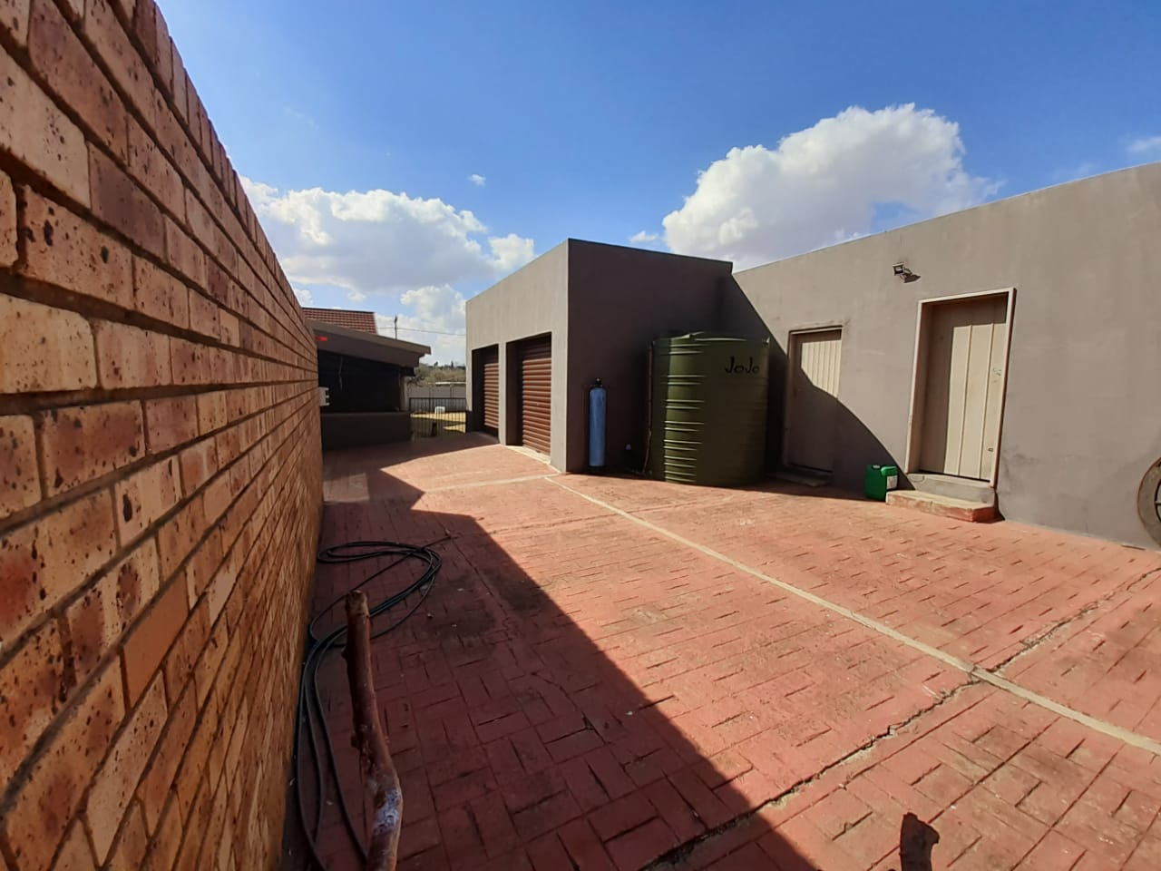 House in Parys - WhatsApp Image 2021-07-15 at 14.03.52.jpeg