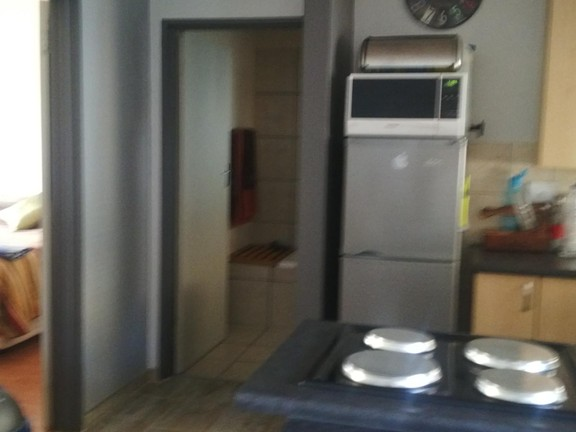 Apartment in Bult - IMG_20150521_131745.jpg