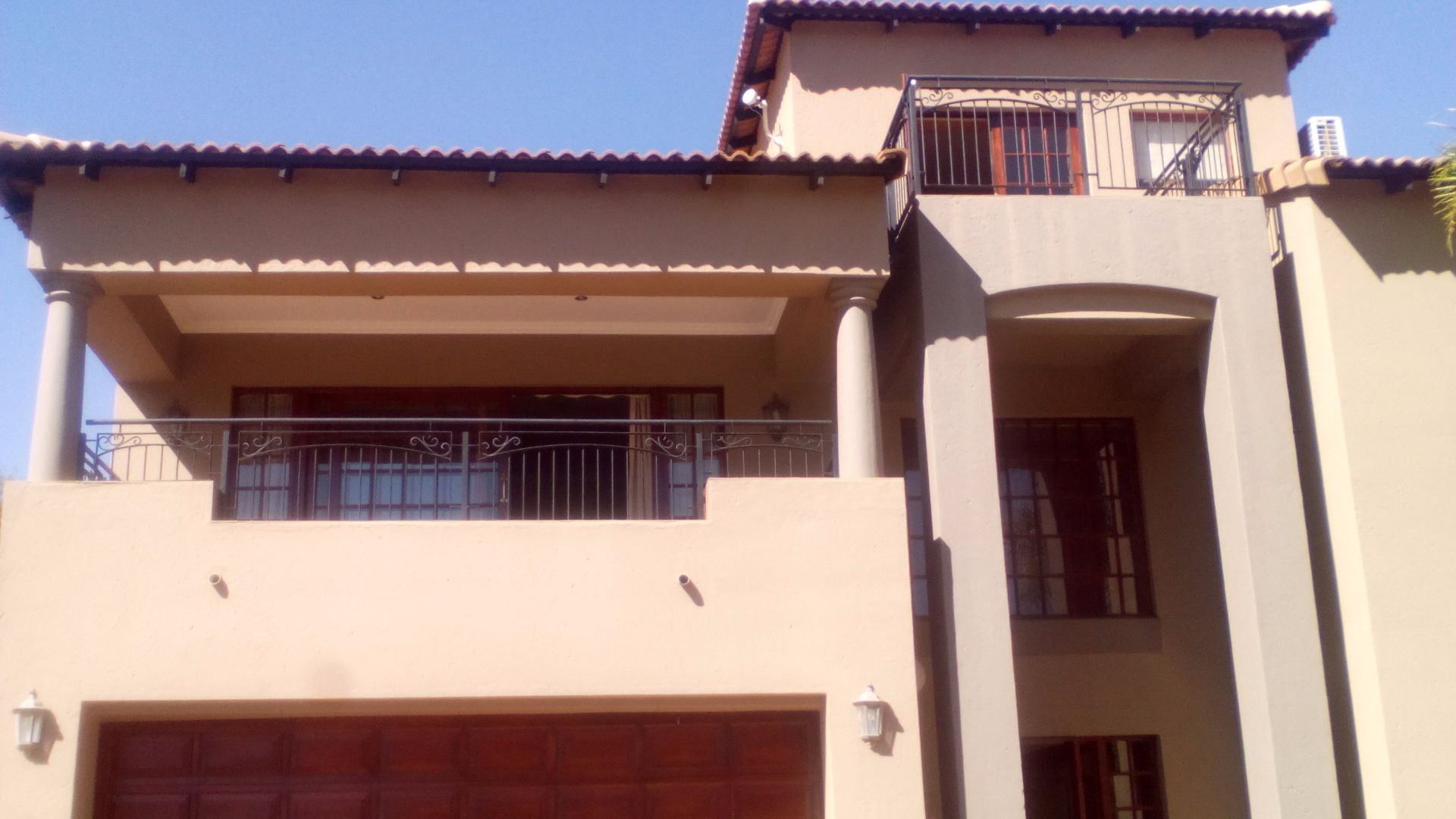 House in Bougainvilla Estate - Front view (1).jpg