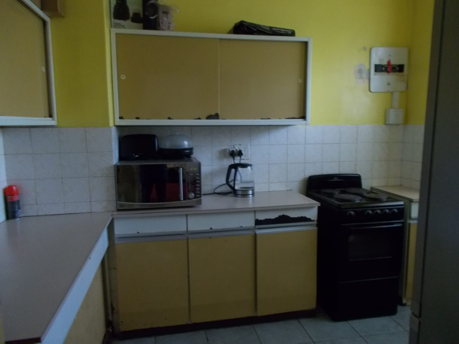 Apartment in Hillbrow - WhatsApp Image 2021-01-12 at 13.03.10 (4).jpeg