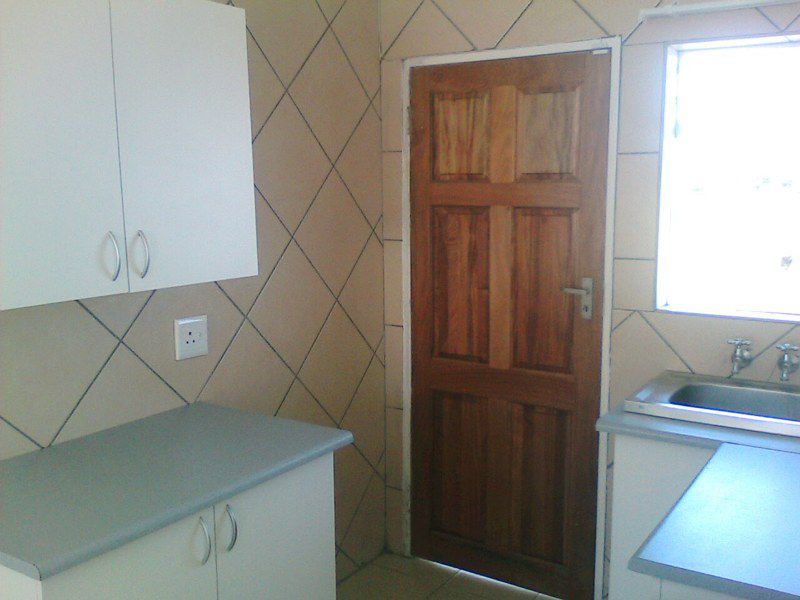 Investment / Residential investment in Fochville
