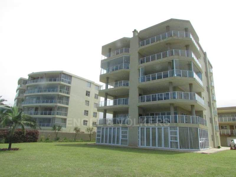 Apartment in Margate - 002_Building.JPG