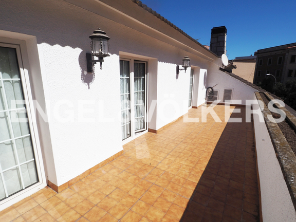 House in Figueres