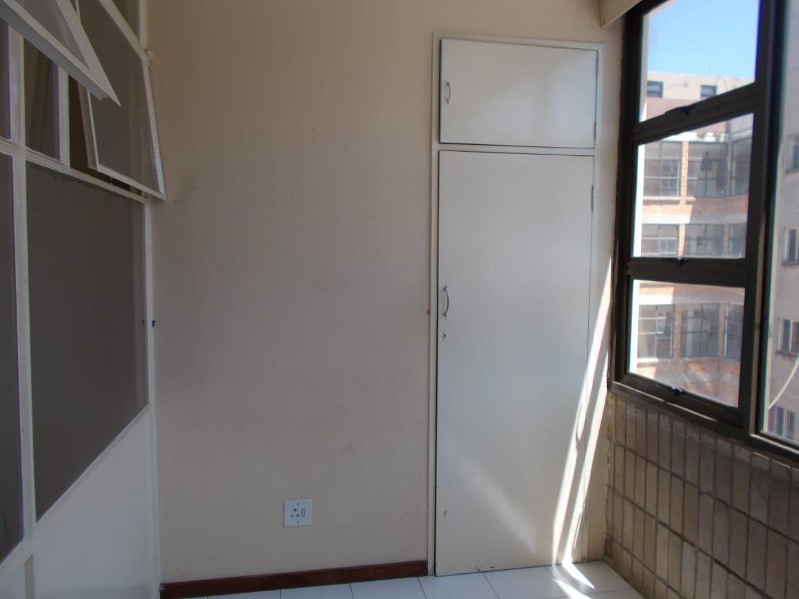 Apartment in Berea & Surrounds - WhatsApp Image 2020-10-19 at 11.52.19 AM.jpeg