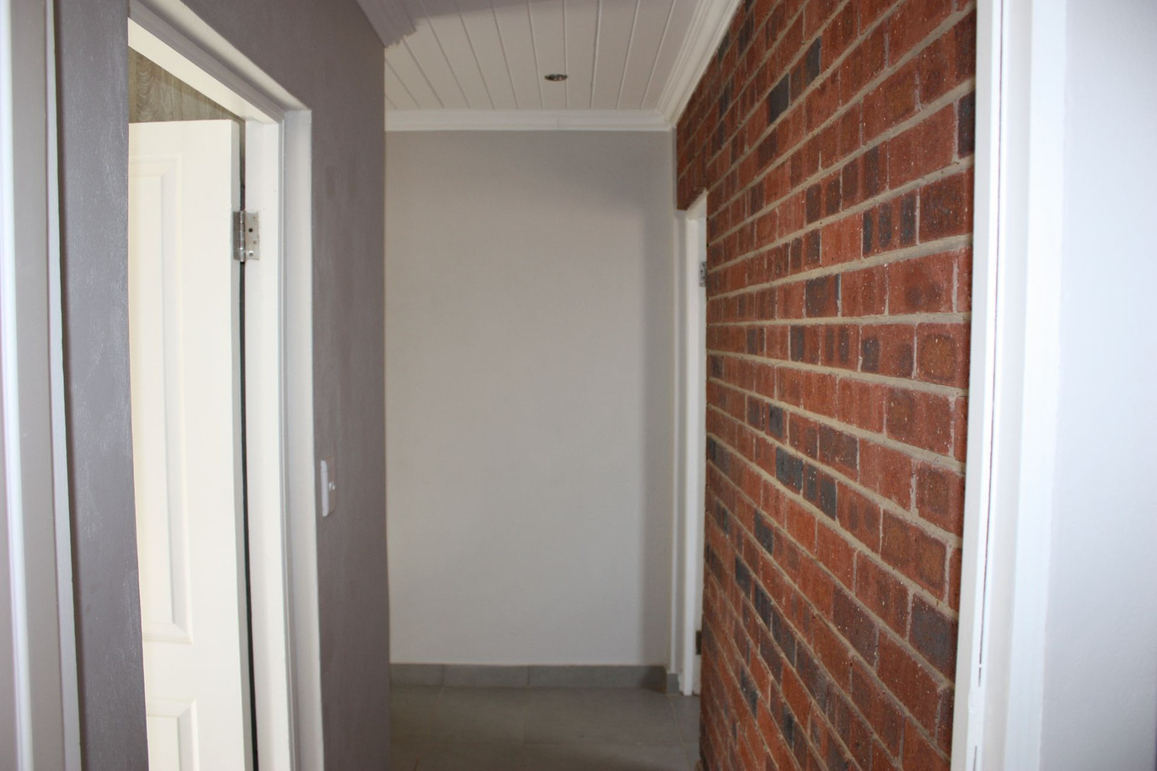 Apartment in Central - image (9).jfif