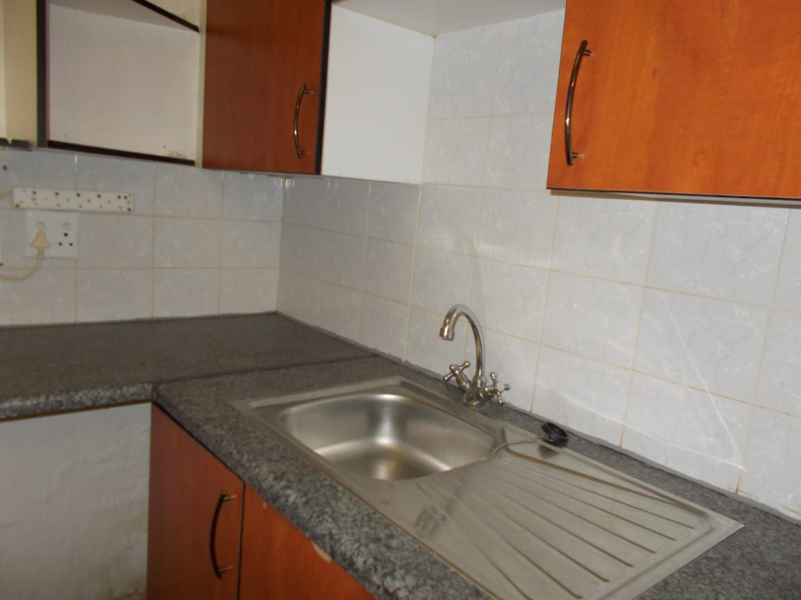 Apartment in Bryanston East Ext 3 - WhatsApp Image 2020-10-19 at 12.17.07 PM (3).jpeg