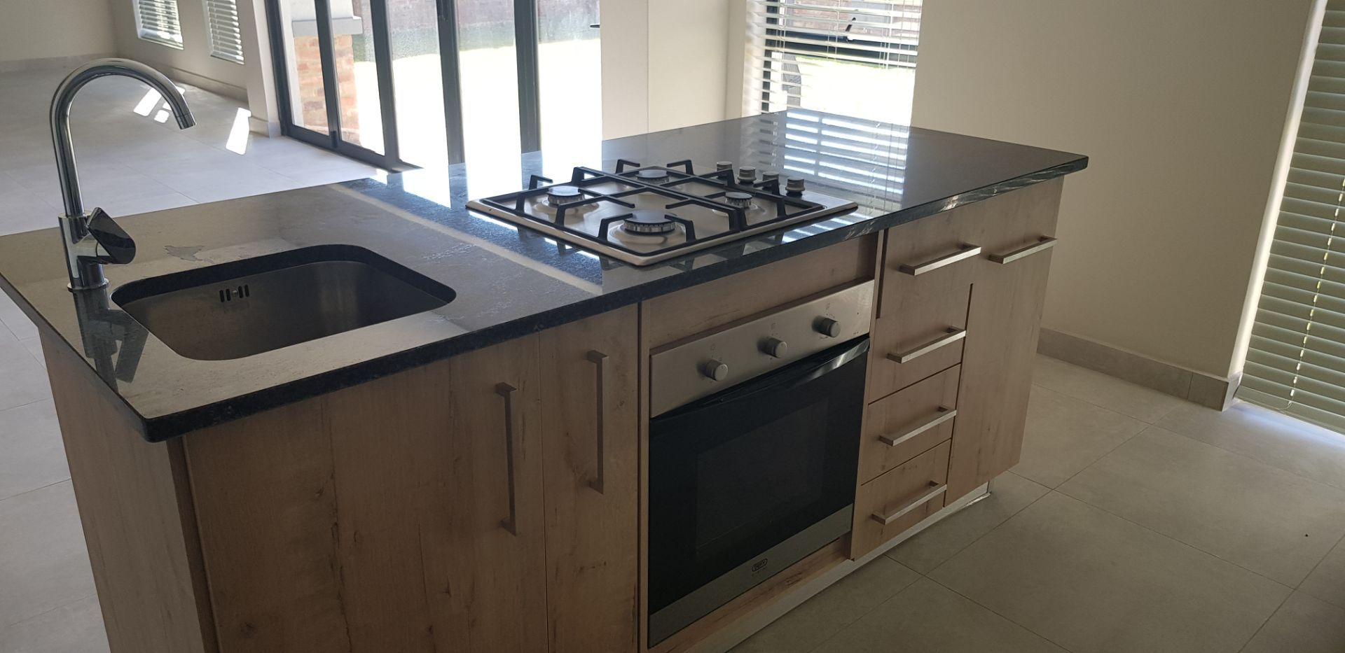 House in Lifestyle Estate - 20190712_111409.jpg