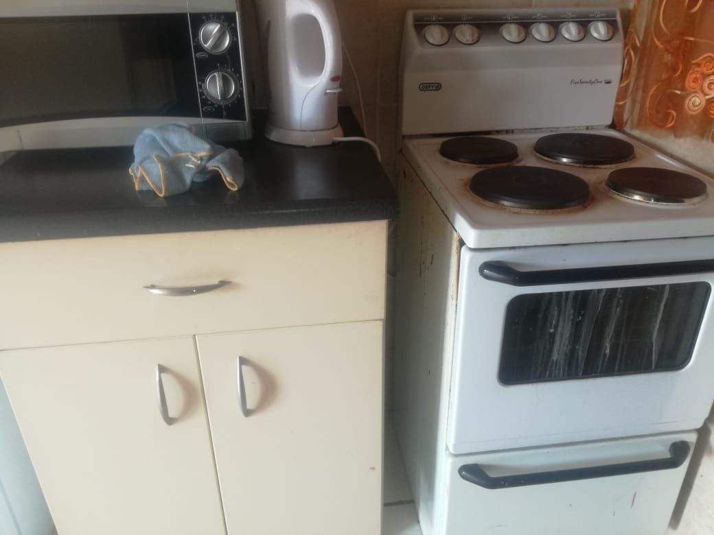 Apartment in Berea & Surrounds - WhatsApp Image 2020-09-21 at 12.50.21 PM (1).jpeg