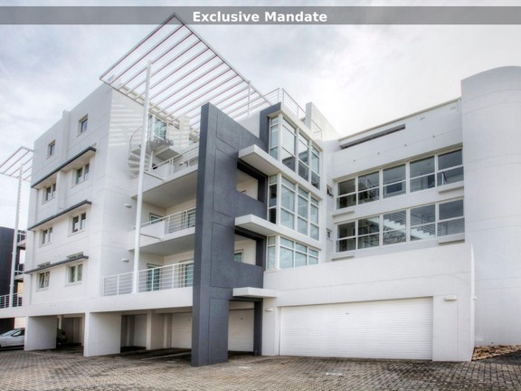 Apartment in Walmer