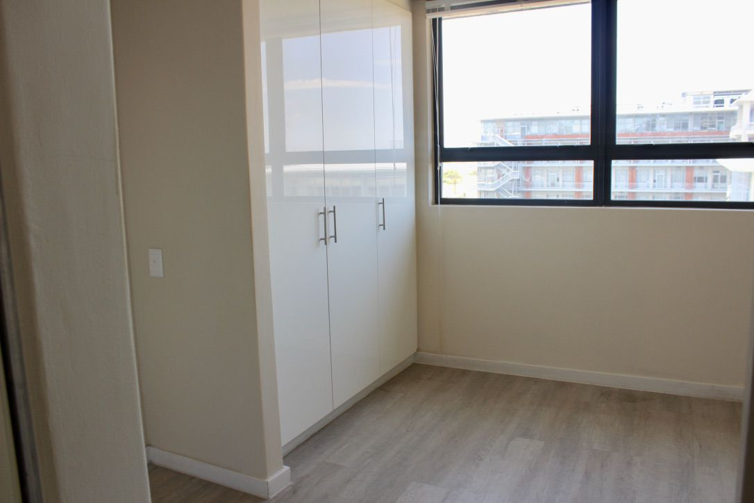 Apartment in Observatory - Bedroom