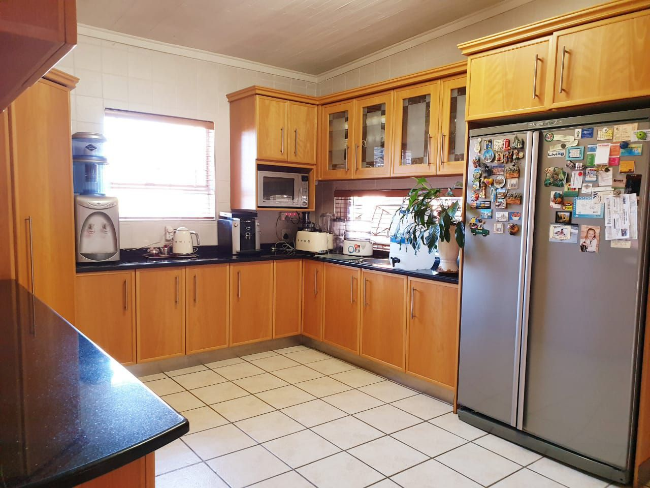 House in Miederpark - Kitchen.jpg