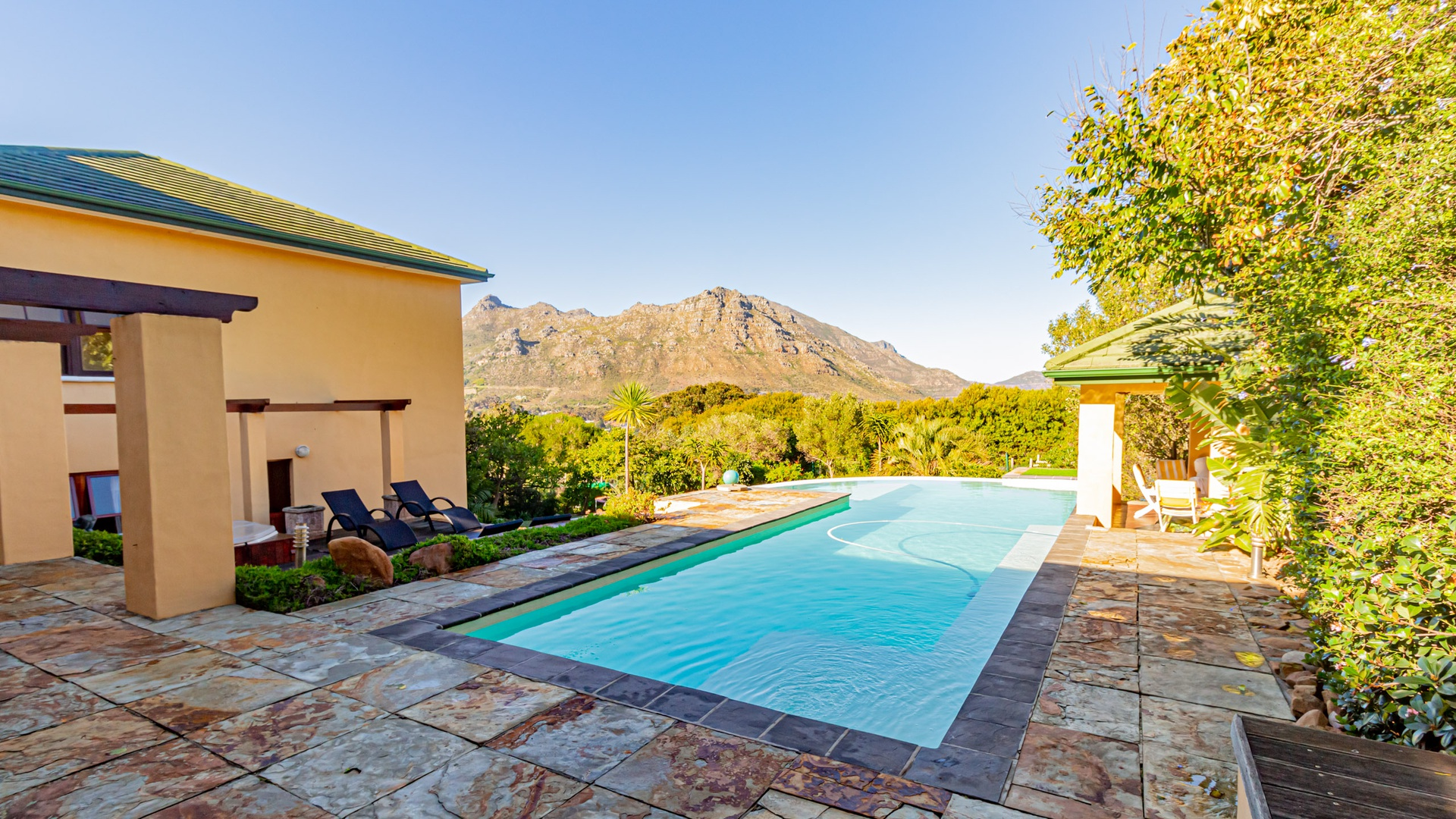 House in Hout Bay - Image-026.jpg