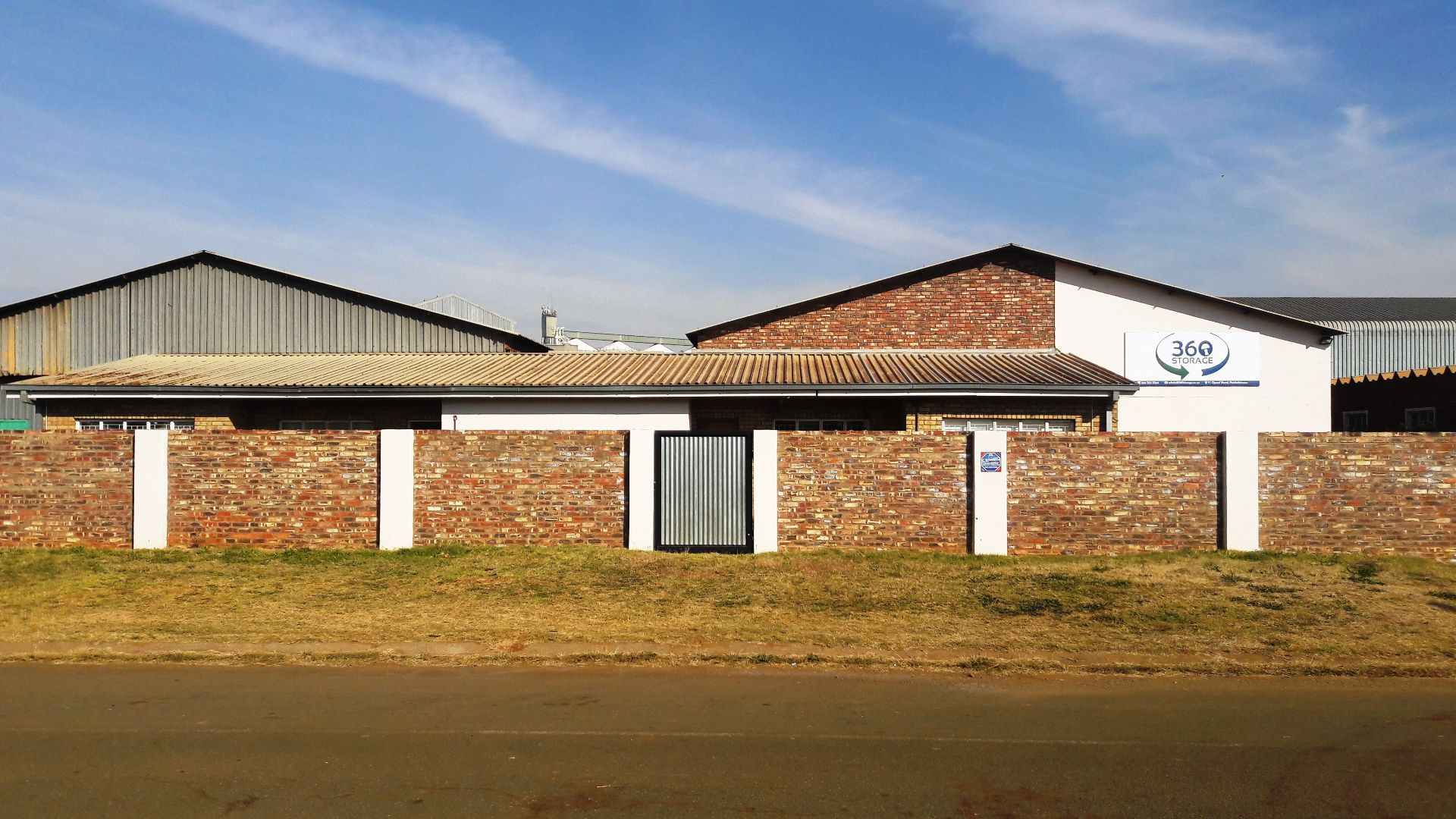 Investment / Residential investment in Potch Industria - 20190619_142053.jpg