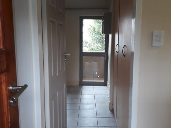 Apartment in Bult - WhatsApp Image 2019-09-23 at 10.46.27 (1).jpeg