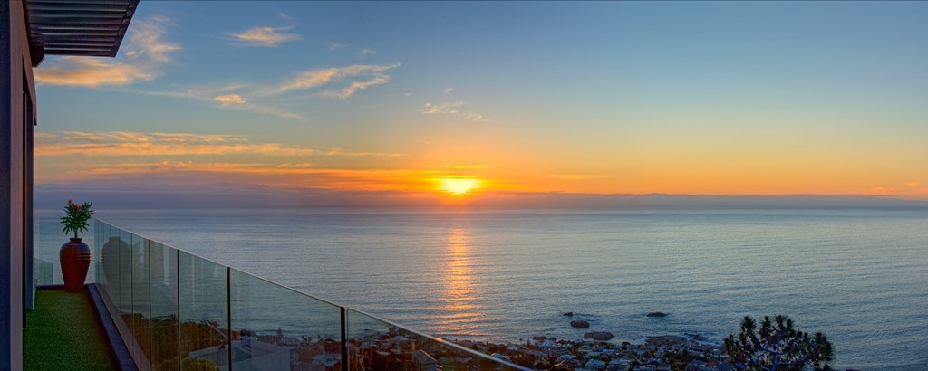 House in Camps Bay - Penthouse Balcony.jpg