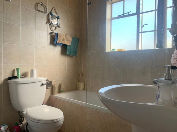 Apartment in Bult - WhatsApp Image 2019-11-19 at 16.23.18.jpeg