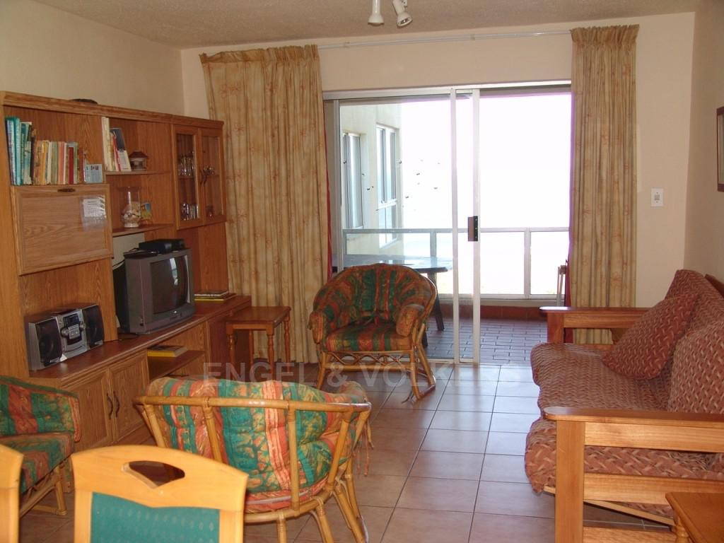 Apartment in Margate