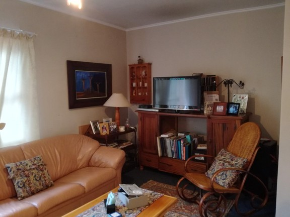Apartment in Miederpark - IMG_20170214_172731.jpg