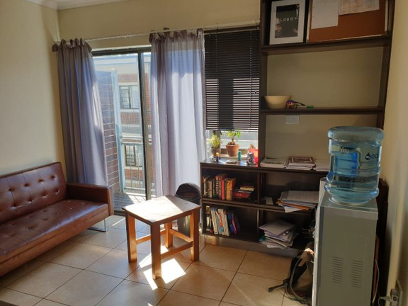 Apartment in Bult - WhatsApp Image 2019-04-26 at 15.19.46 (2).jpeg