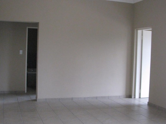 Apartment in Melodie - Open plan lounge and dining room