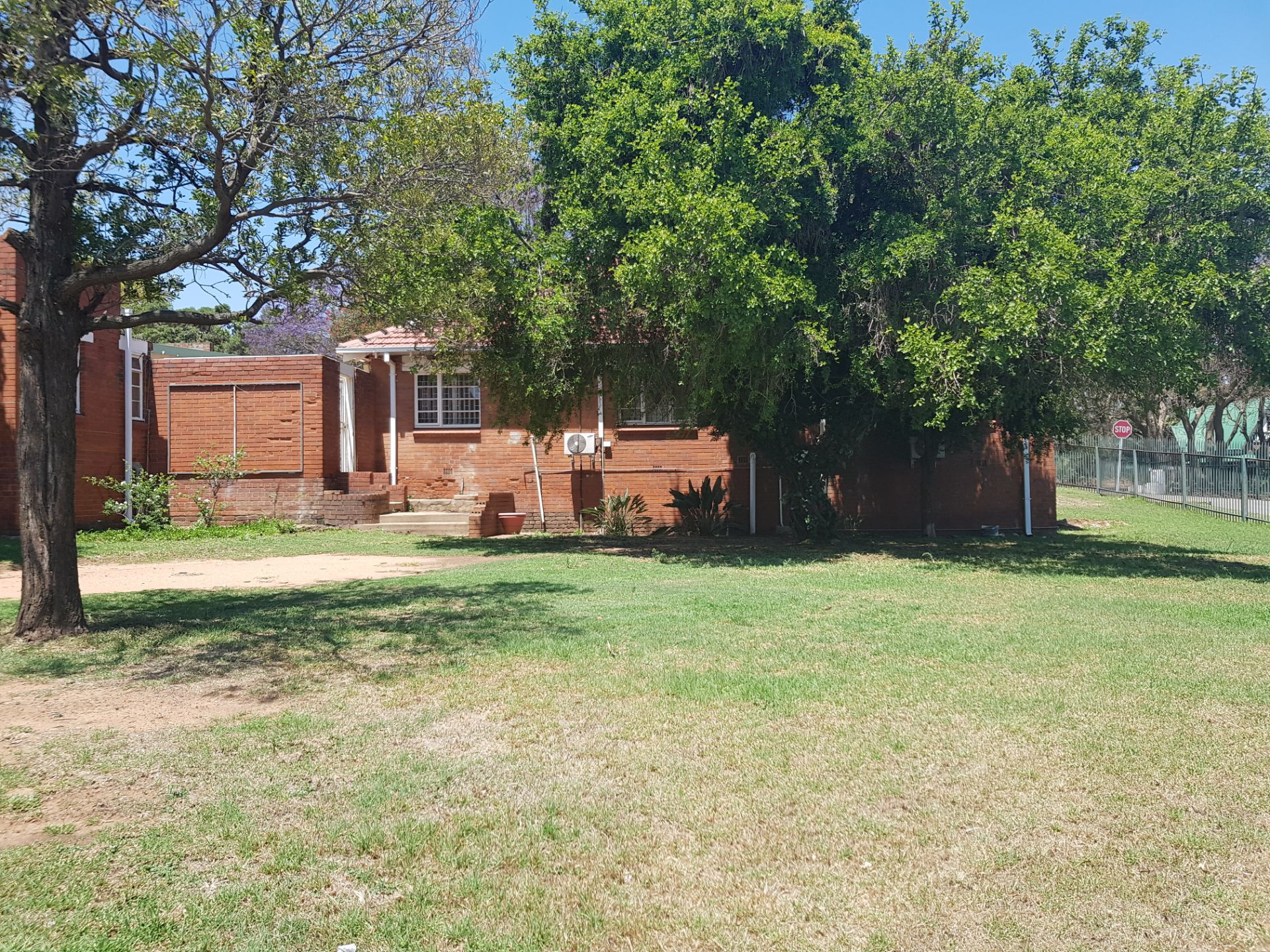 Investment / Residential investment in Modderfontein - 20201015_122305 (2).jpg