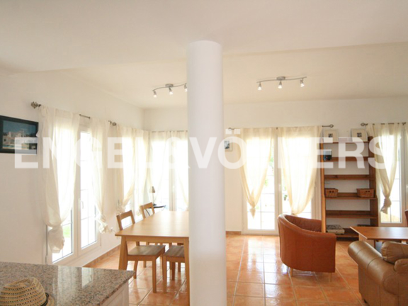 House in Calpe - Detached House in Calpe, Interior