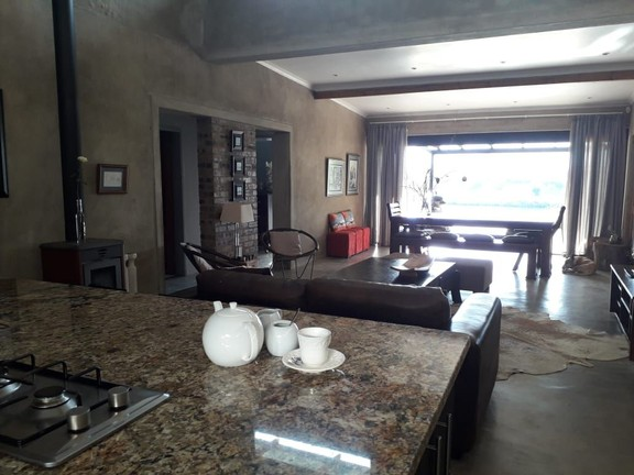 House in Vaalrivier - WhatsApp Image 2019-09-02 at 13.43.42 (1).jpeg