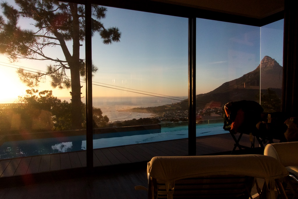 House in Camps Bay - Sunset.jpg