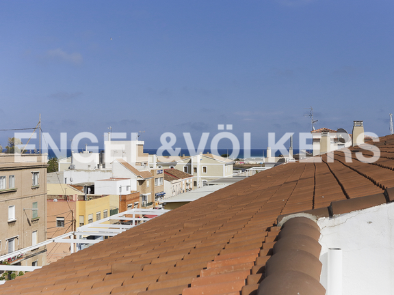 Condominium in Puerto de Sagunto - Views