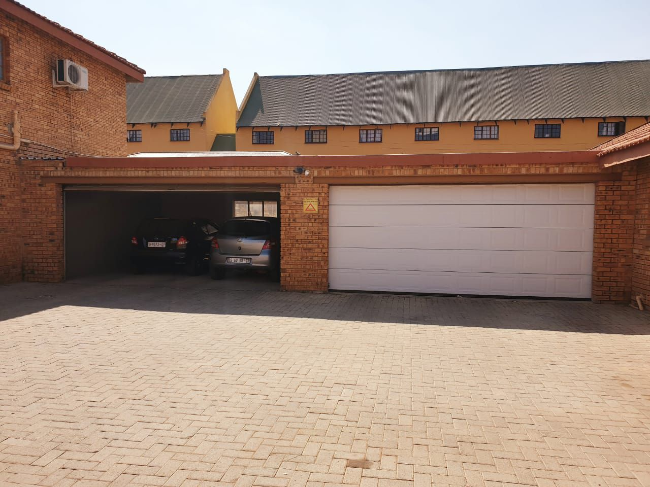House in Bult - WhatsApp Image 2019-08-26 at 15.11.30 (1).jpeg