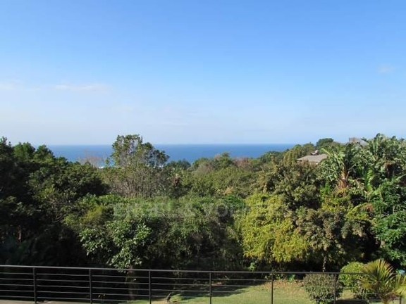 House in Southbroom - 029_Sea_View.JPG